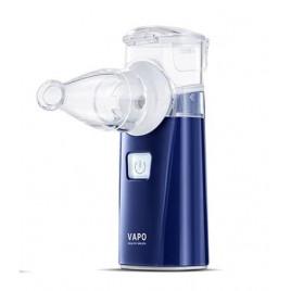 VAPO - Aparat de aerosoli cu sita vibratoare (MESH) VP-M