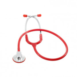 Stetoscop Master Clasic II