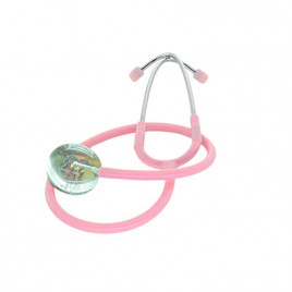 Stetoscop Acrilic