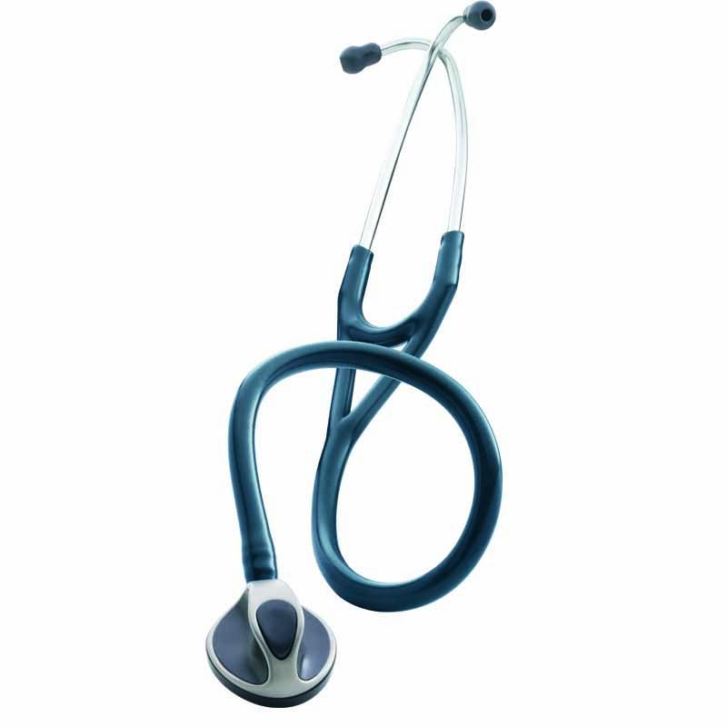Stetoscop Cardiology Littmann
