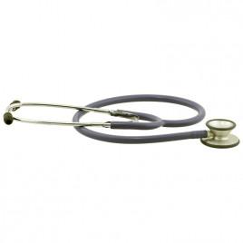 Stetoscop Duplex Riester