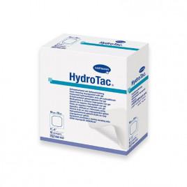 Pansament Din Spuma Cu Hidrogel Hydrotac