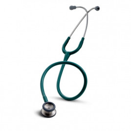 Stetoscop Littmann Pediatric Clasic II