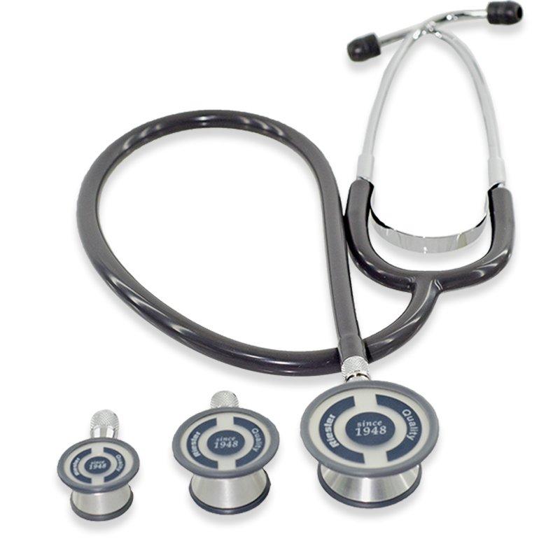 Stetoscop Tristar Riester