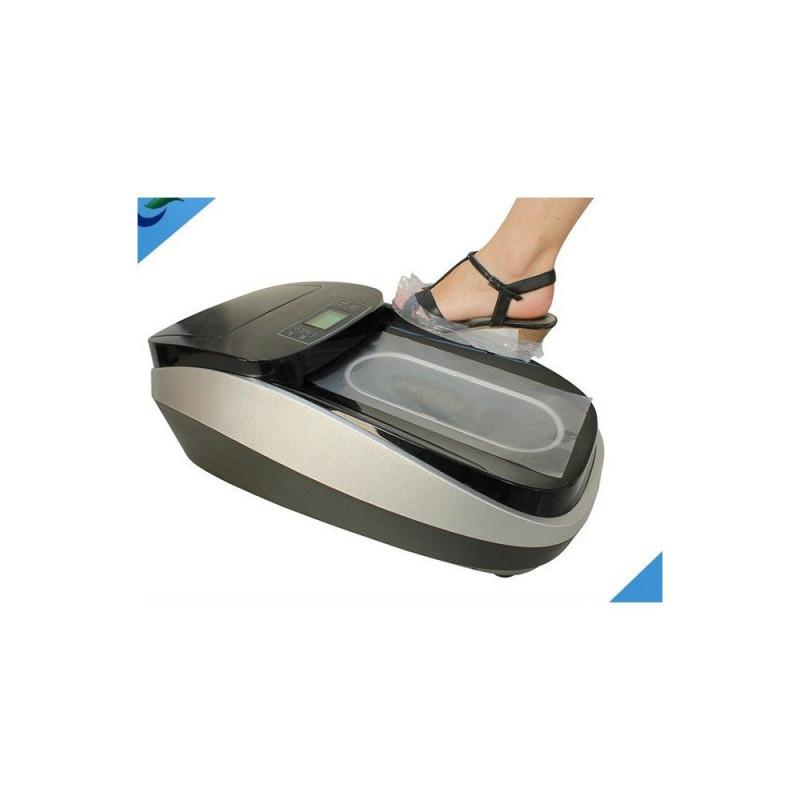 Dispenser automat incaltaminte unica folosinta - Orma