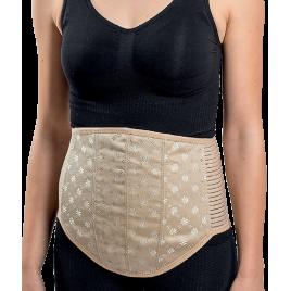 Corset abdominal pentru sustinere
