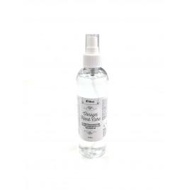 Gel dezinfectant pentru maini cu efect antimicrobian Vanogel x 250ml