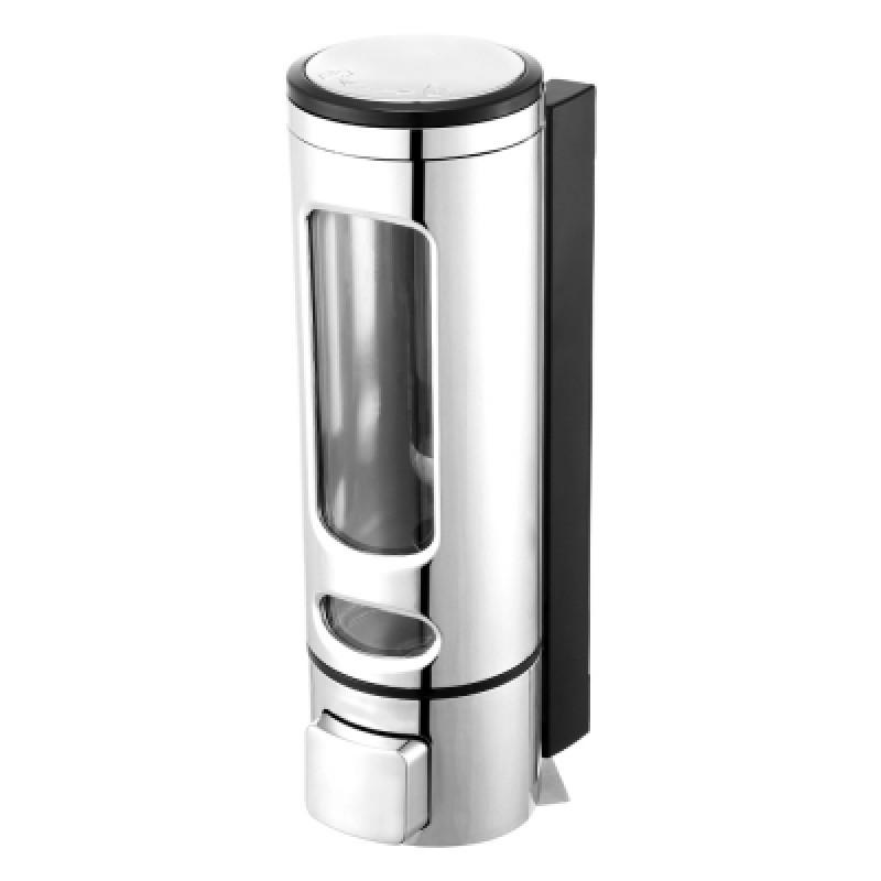 Dispenser sapun lichid - capacitate 400ml