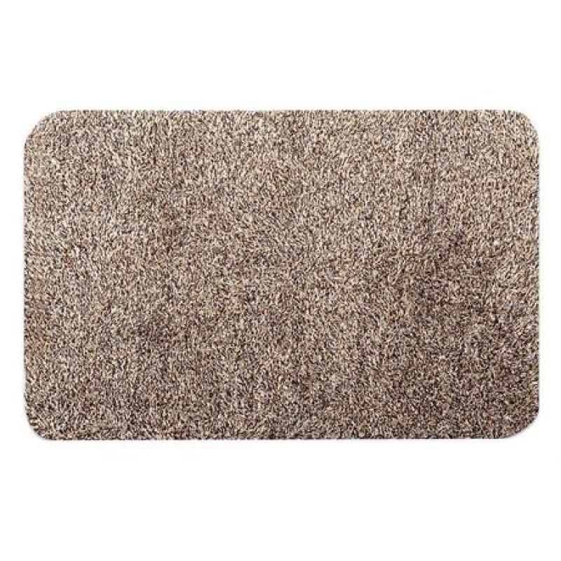 Covoras de impregnare Super Clean Mat, 46 x 70 cm