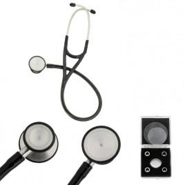 Stetoscop Cardiology
