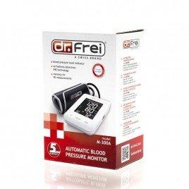 Tensiometru Digital Dr.Frei M 300A