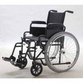Carucior transport pacienti antrenare manuala - 150 kg