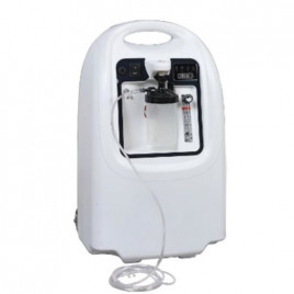 Concentrator de oxigen - 5L