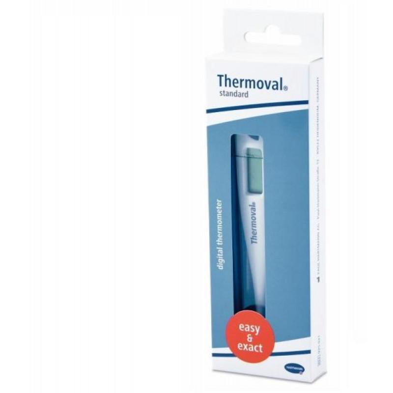 Termometru digital Thermoval Standard - Hartmann