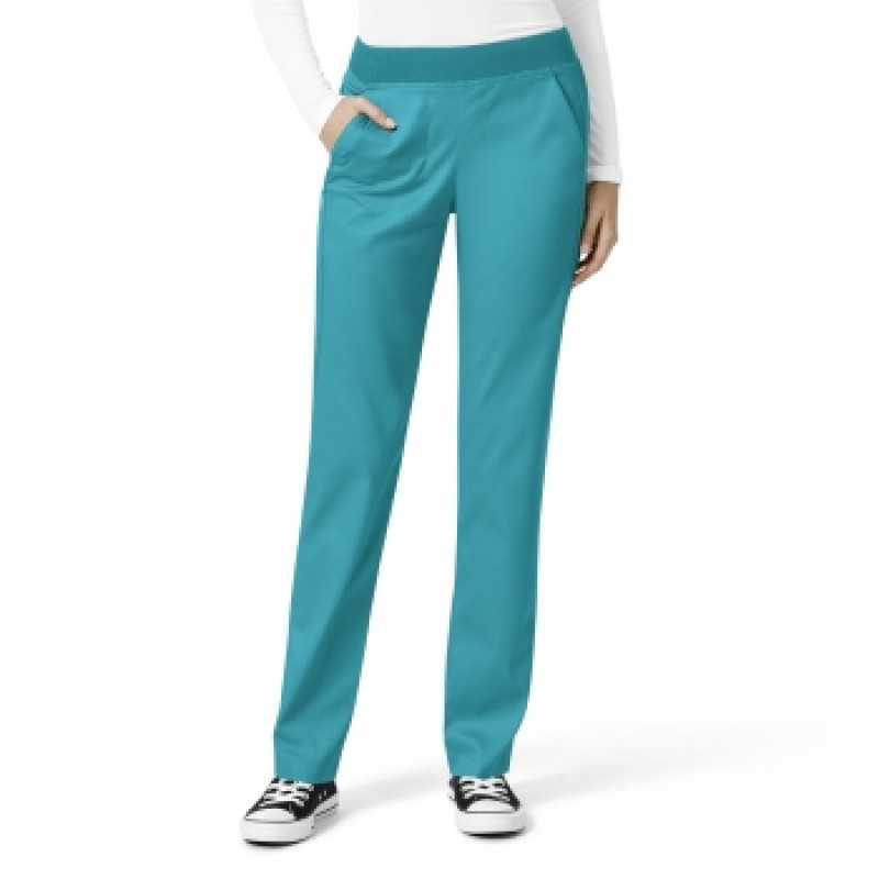 Pantaloni medicali dama - Wonder Wink