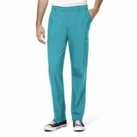 Pantaloni barbati - Wonder Wink
