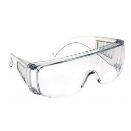 Ochelari de protectie - Topaz