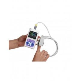 Pulsoximetru Profesional cu senzor Contec CMS60D