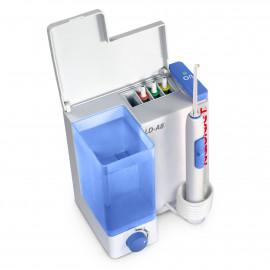 Irigator bucal profesional pentru adulti - Aquajet LD-A8