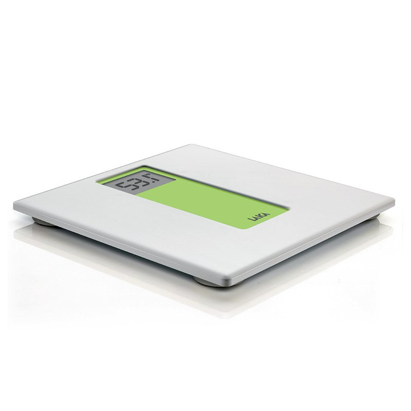 Cantar electronic capacitate 180 Kg - Laica