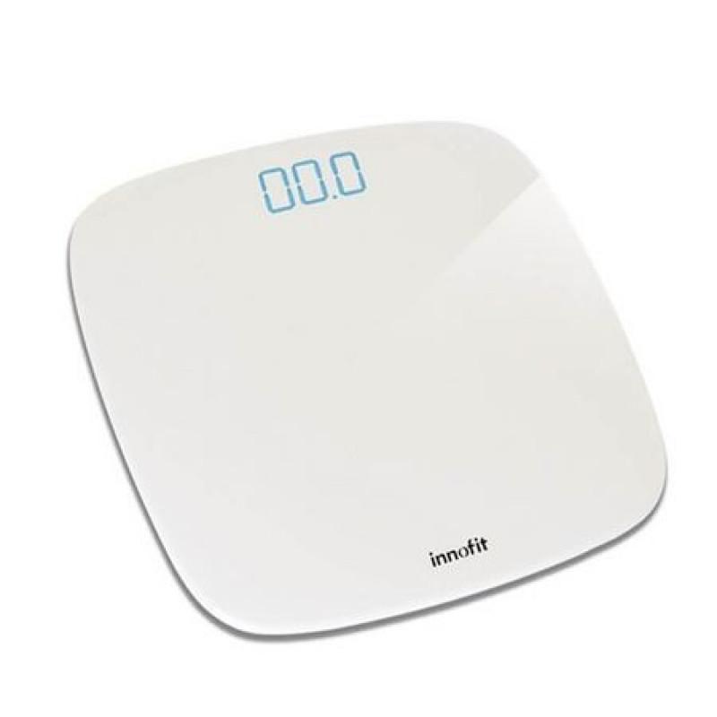 Cantar corporal digital - 180 kg