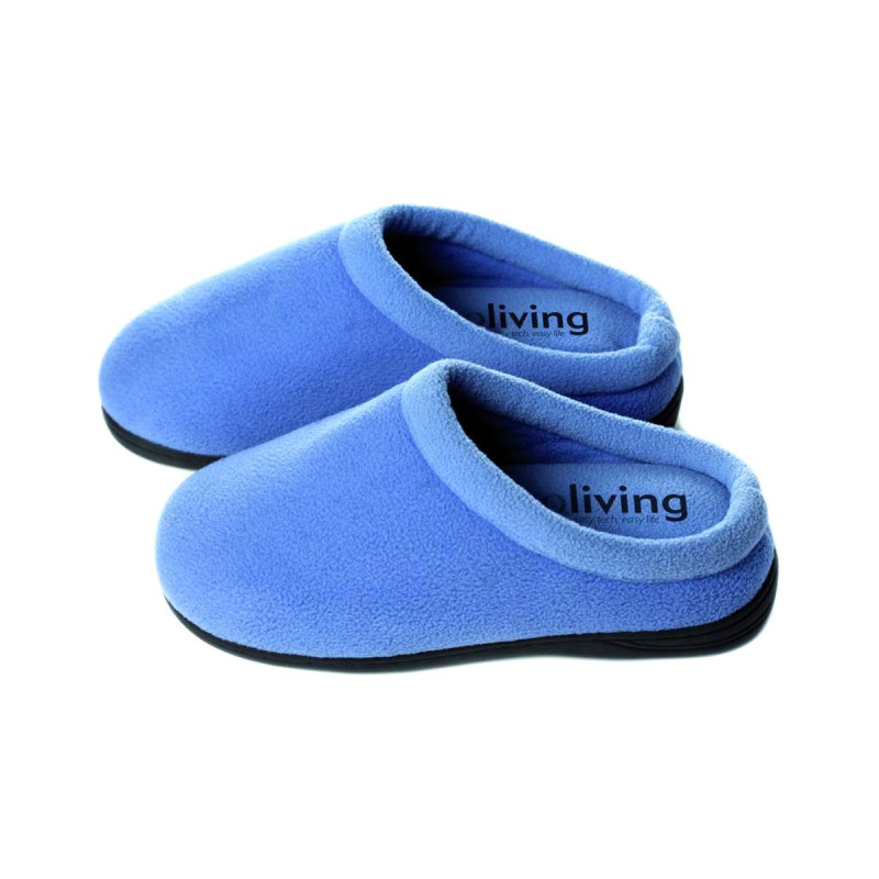 Papuci Cu Masaj INN - 045