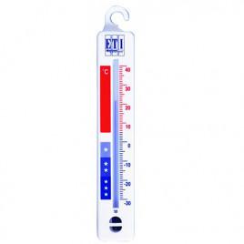 Termometru frigider vertical