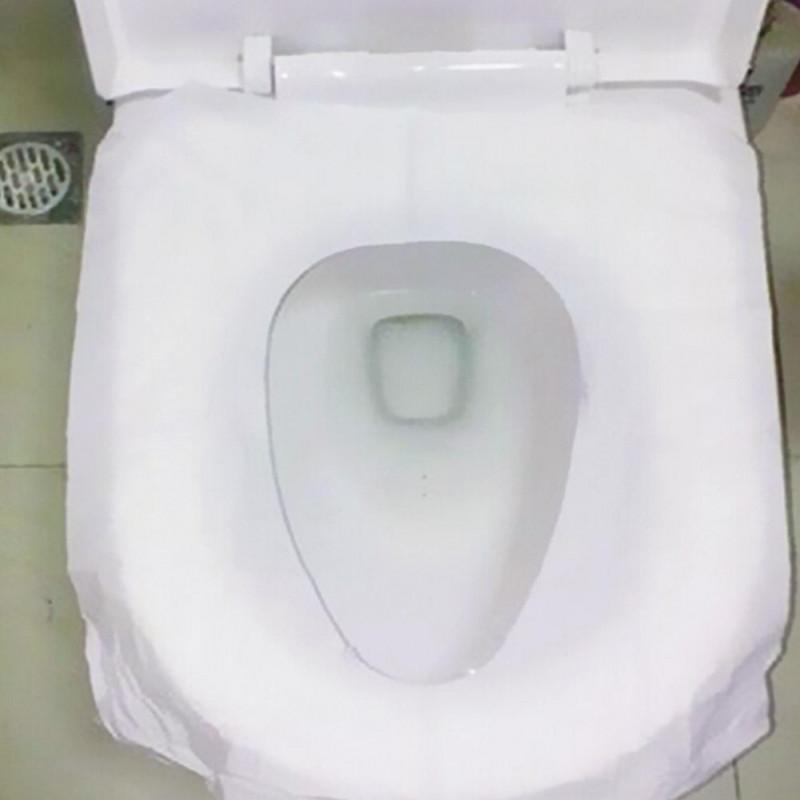 Rezerve acoperitoare colac WC X 200 bc