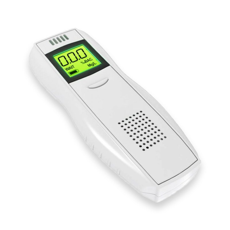 Detector de alcool PNI AT198