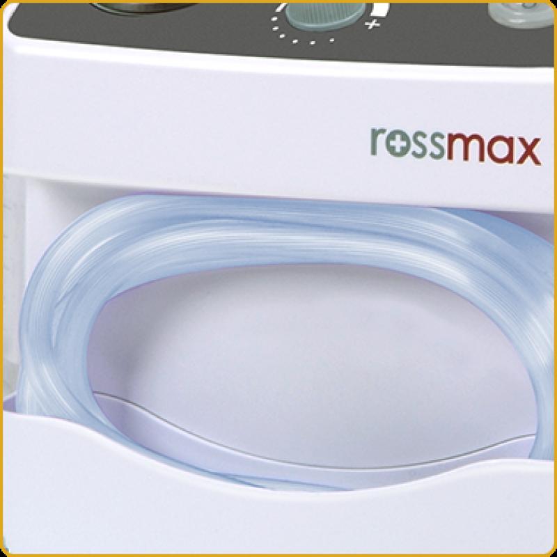 Dispozitiv de aspiratie Rossmax V3