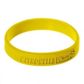 Bratara anti-tantari pentru copii - Citronella PM620