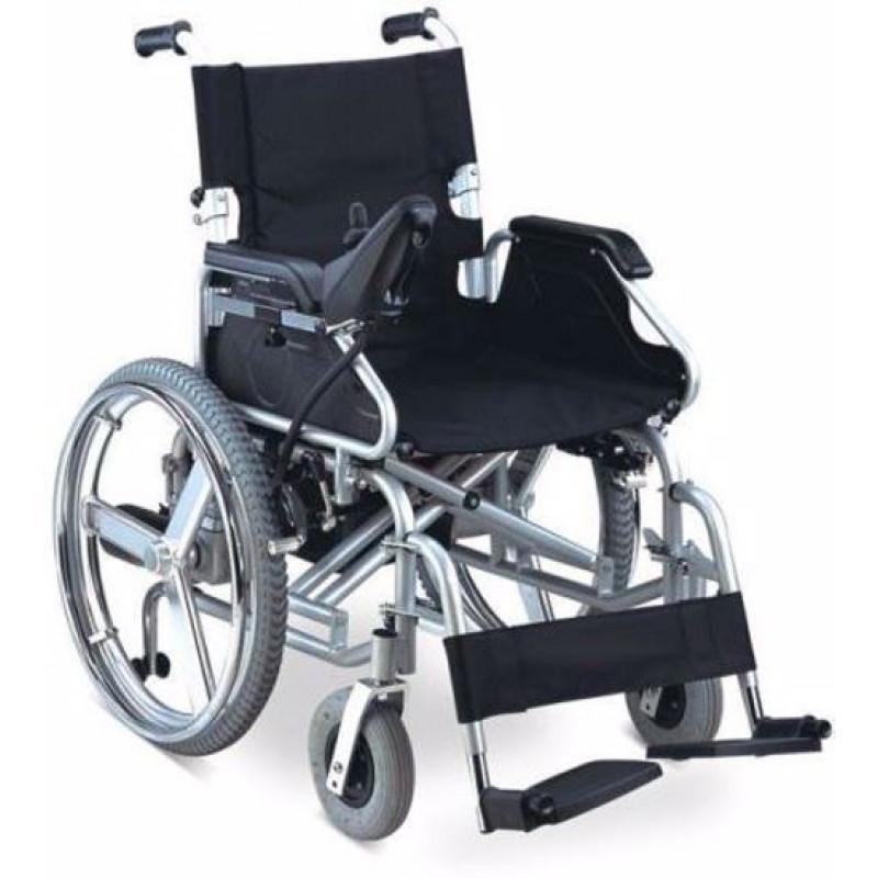 femeie datand cu handicap