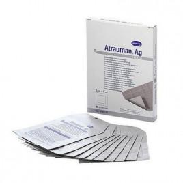 Pansament Atrauman AG