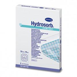 Pansament Cu Hidrogel Hydrosorb Comfort