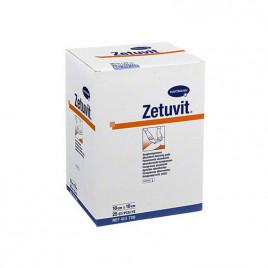 Comprese Sterile Zetuvit