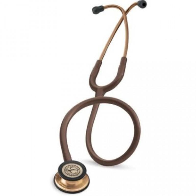 Stetoscop Littmann Classic III, 69 cm