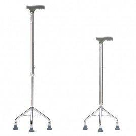 Baston cu 3 picioare - FS932L