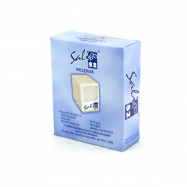 Rezerva filtru SALIN S2