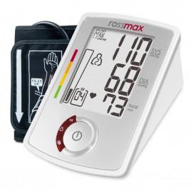Tensiometru de brat pentru gravide - Rossmax AU941F