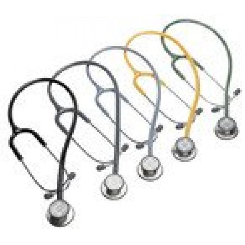 Stetoscop Duplex de Luxe - Riester