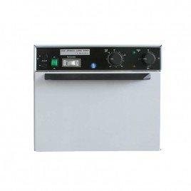 Sterilizator cu aer cald 20l