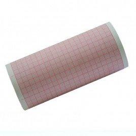 Hartie EKG 110 mm