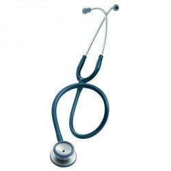 Stetoscop Littmann - Clasic II SE