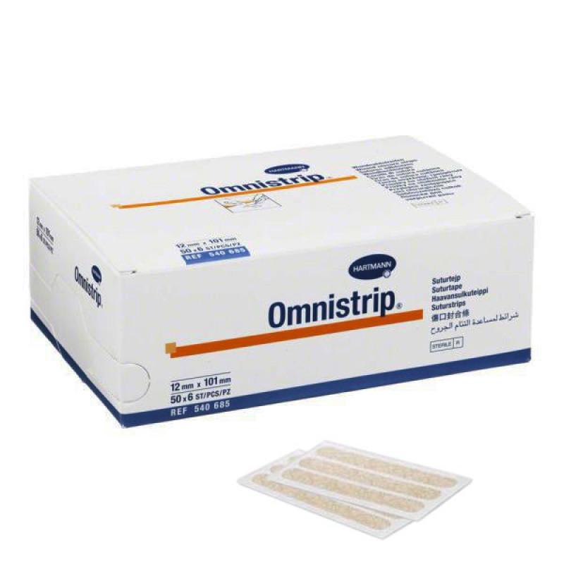Plasture Omnistrip