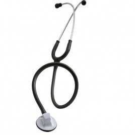 Stetoscop Littmann - Select