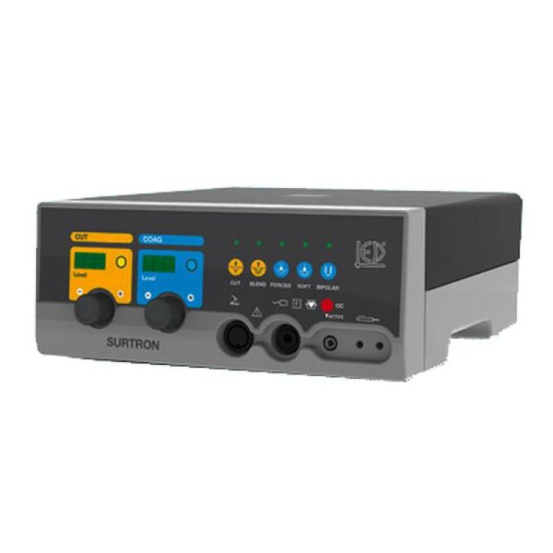 Electrocauter - Surtron 80