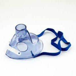 Masca pediatrica pentru aerosoli - Joycare