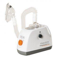 Aparat aerosoli cu ultrasunete - Medifit