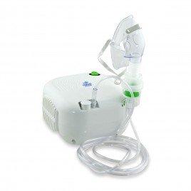 Nebulizator Compact - Nimo