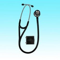 Stetoscop Cardiology II
